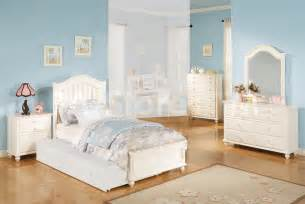 beautiful canopy bedroom sets fabulous bedroom sets canopy bedroom sets full size of thick teak bed frame on