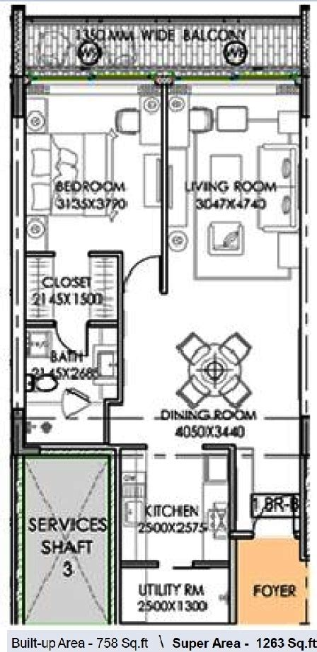 ireo service apartments floor plans deprecated mysql connect the mysql extension is