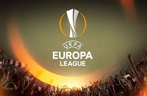2017 europa league final europa league final tickets 2017 2018 season football ticket net