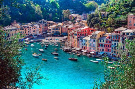 best gems in europe 3 4 europe s best destinations