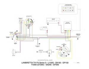 wiring diagram for pioneer deh 150mp the throughout p6500 techunick biz