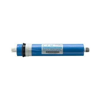 Membrane Ro 150 Gpd Csm clarence water filters australia 50 gpd osmosis membrane re70 1812 50 csm