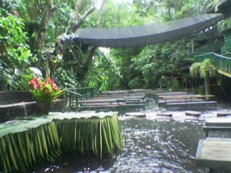Villa Escudero by Buffet Villa Escudero Picture Of San Pablo City Laguna