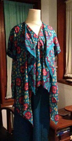 Dress Gv 10 Fanta Merah dress ulos batak bahan ulos kombinasi tenun bima ukuran s m warna hitam merah ungu