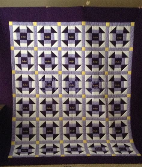 25 best ideas about crown royal quilt on