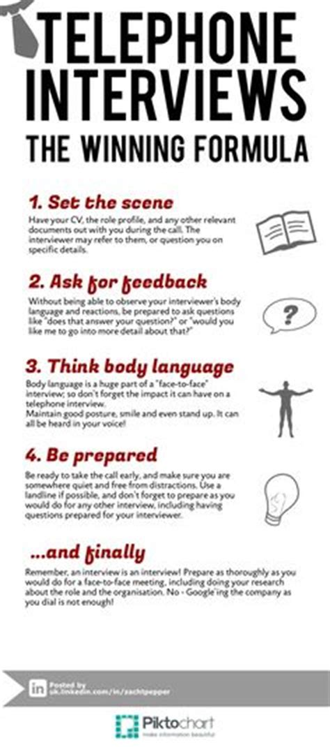 20 powerful words to use in a resume now just go find