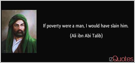 ali bin abi talib quotes quotesgram