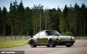 Porsche 944 Stance Porsche 930 Stance Wallpaper 1920x1200 21999