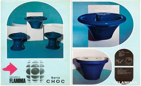 sanitari colorati per bagno sanitari colorati l arredo bagno nel corso dei decenni