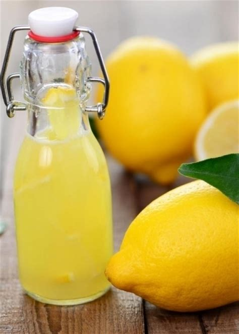 Detox Lemonade With Cayenne Pepper by 12 Ways To Consume Cayenne Pepper To Help You Lose Weight