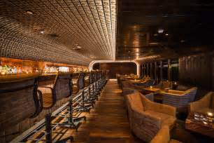 best bars in central best bars in wan chai and admiralty