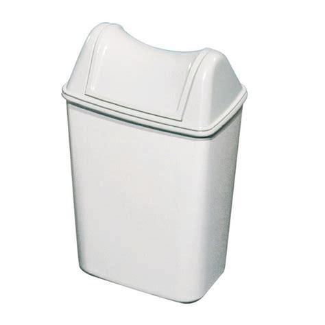 cestini per bagno cestino rettangolare per bagno lt 8