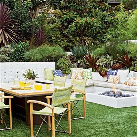 Backyard Hangout Ideas Mallie Posh By Mallorie Jones I Honolulu Interior Design