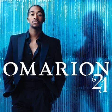 omarion ice box mp3 download omarion 21
