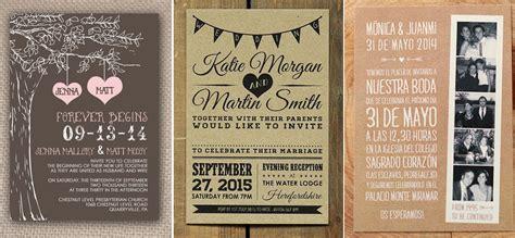 invitaciones originales para anunciar tu boda nosotras invitaciones originales para anunciar tu boda nosotras