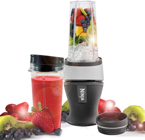 best smoothie maker the best blenders juicers and smoothie makers for summer