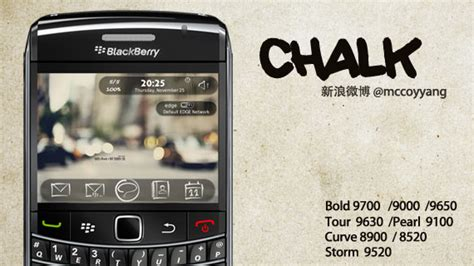 themes blackberry 8520 zedge blackberry theme for 8520