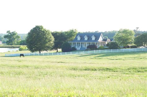 obama buys house in hawaii snopes 100 farmhouse landscape a thoughtful eye home