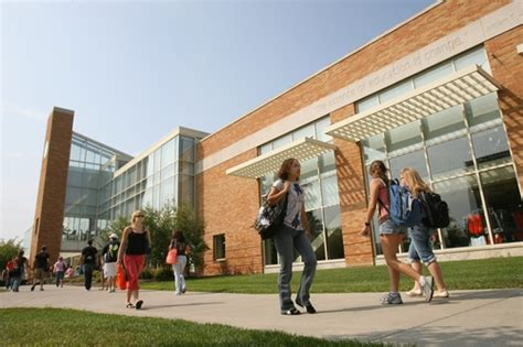 Bowling Green Mba Ranking by Bowling Green State Photos Best College