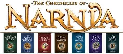 year one chronicles of the one book 1 books the chronicles of narnia