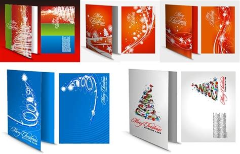 Graphic Design Greeting Card Templates by Greeting Card Template Vector Free Vector In