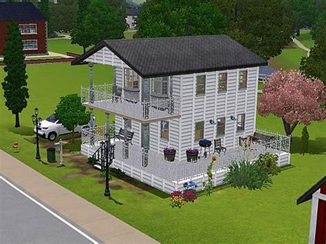 veranda house veranda house zypressenallee 303