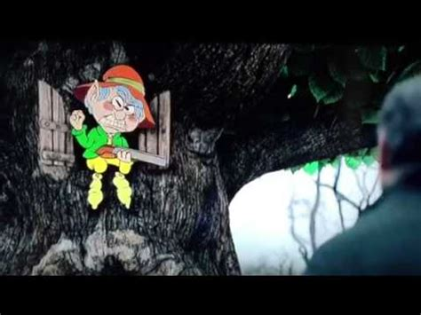 jeff sessions family tree happyish keebler elf blows his brains out youtube