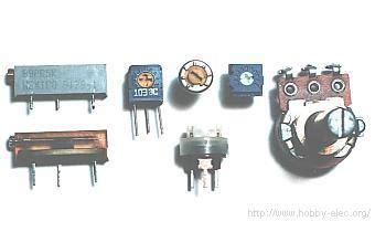 eletronica analogica  de potencia aula  resistores