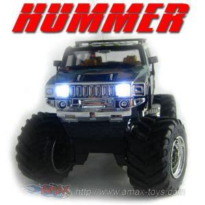 Promo Rc Car Mini Hummer Strong 1 43 Jakarta Hobby china mc 2008e8 1 43 scale r c hummer h2 china r c hummer h2
