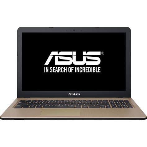 Laptop Asus X540lj laptop asus x540lj xx001d performante tehnice