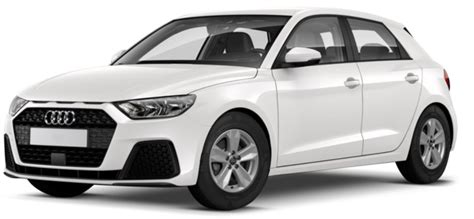prezzi auto al volante listino prezzi auto nuove al volante sfondo