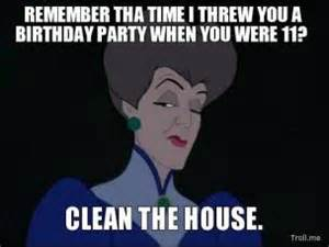 House Cleaning Memes by House Cleaning Meme Memes