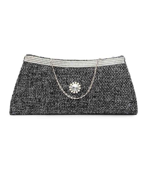 Waterpass 60 Cm Magnit Prohex buy kraftrush black jute magnit button clutch at best prices in india snapdeal
