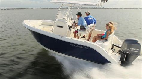 boats like cobia cobia boats 201cc boats for sale
