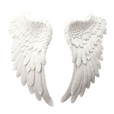 angel wings images for gt angel wings side view angel wings angel wings and angel