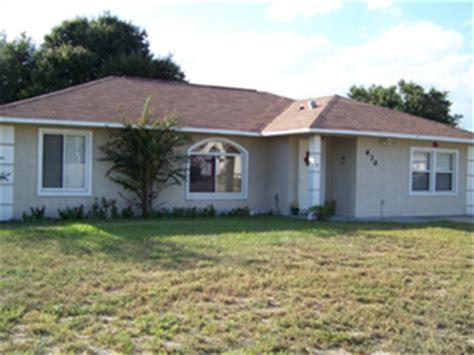 Listing Of Detox Facilities Deltona Fl by Assisted Living Facilities In Deltona Florida Fl
