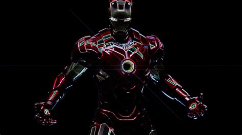 wallpaper hd 1920x1080 iron man iron man full hd wallpaper and background image