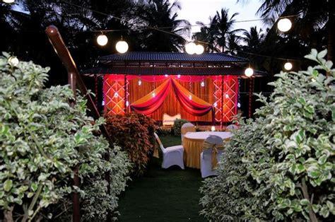 Garden Accessories Stores Bangalore The Garden Of The Gods Elements Bangalore Outdoor