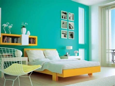 warna kamar tidur yg bagus kata kata mutiara anindya