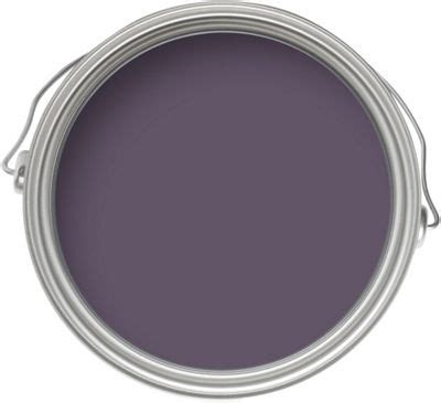 dulux purple paint homebase co uk
