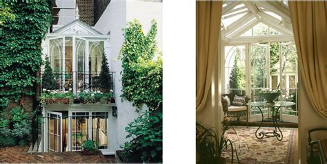 Just Two Fabulous Workspaces by Just Two Fabulous Sunrooms Generalposts