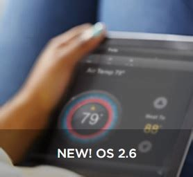 control4 os 2 6 what s new in the software update for