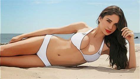 photos hot pdf bikini model cookbook pdf review is caithleen s method