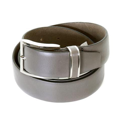hugo black label mens froppin 50151746 grey leather