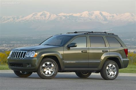 jeep grand cherokee wk 2005 2006 2007 2008 2009 2010 service repair jeep grand cherokee 2005 2006 2007 2008 2009 2010 autoevolution