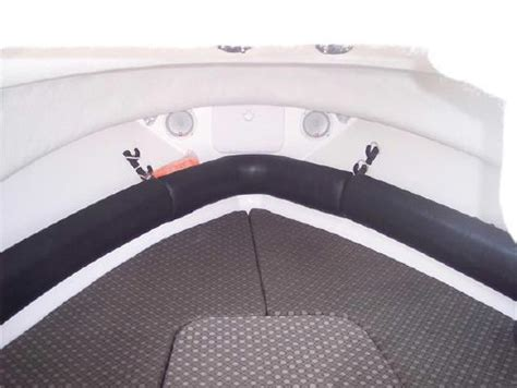 robalo boat show specials 2003 robalo r235 boats yachts for sale