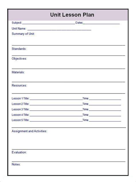 lesson plan template for esl teachers hondaarti org