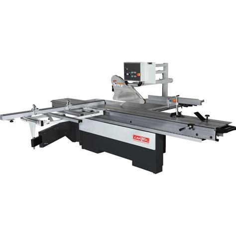 d405a sliding table saw