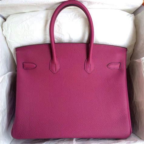 Tas Hermes Kpochette Crocodile Ghw 8826 hermes birkin style bags birkin crocodile bag