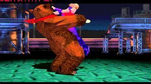 Image result for Bearhug